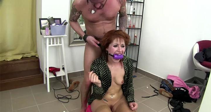 public nudist video